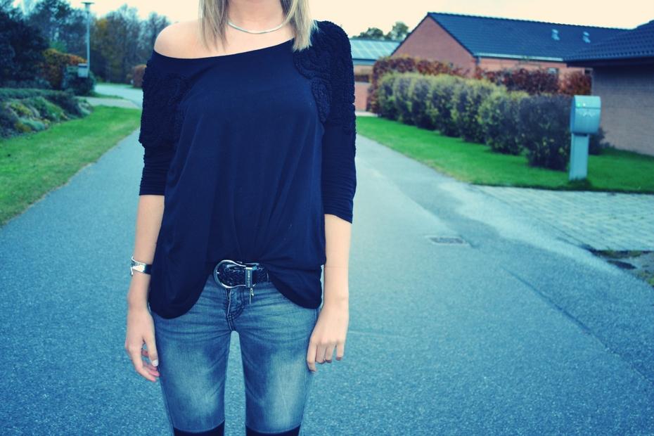 dagens-outfit-tøj-sort-all-black