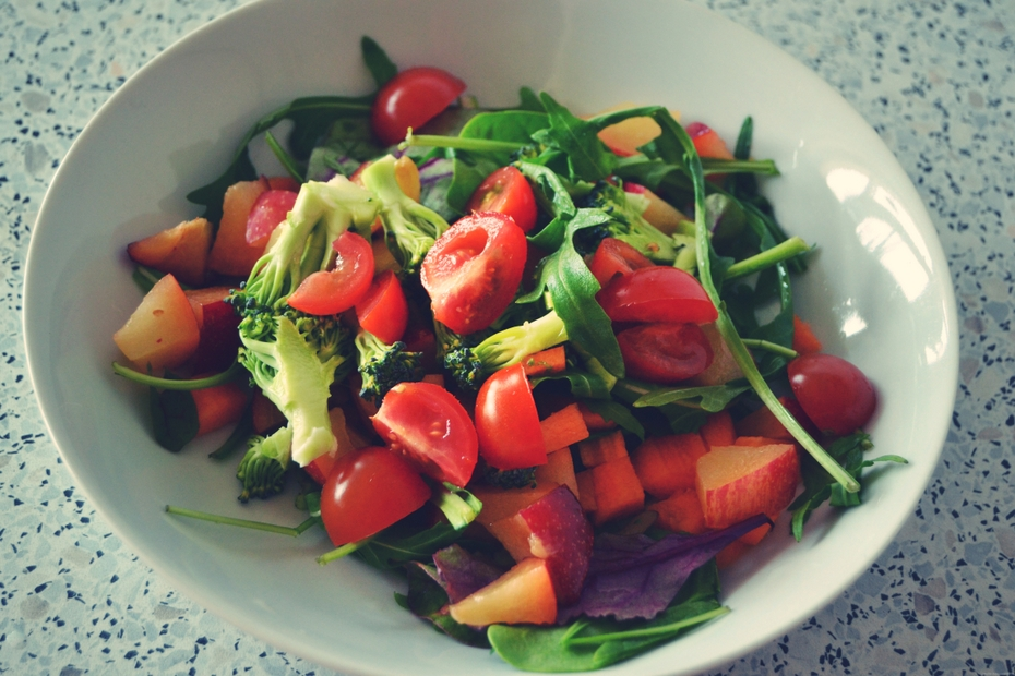 sund-salat